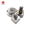 MGMN300-R Carbide Powder Metallurgy Mold for Pressing Grooving Insert