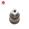 CNMM190624 Cemented Carbide Cutting Tool Insert Dies
